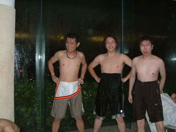 20060916 (14)