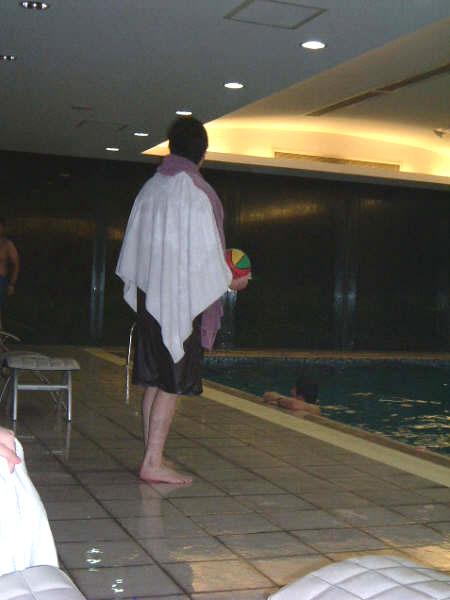20060916 (39)