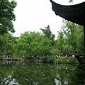 19園林風景.jpg