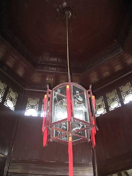 26吊燈.j