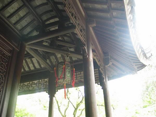 30吊燈2.j