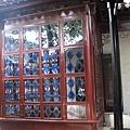 56園林琉璃窗.jpg