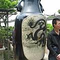 69大花瓶.jp