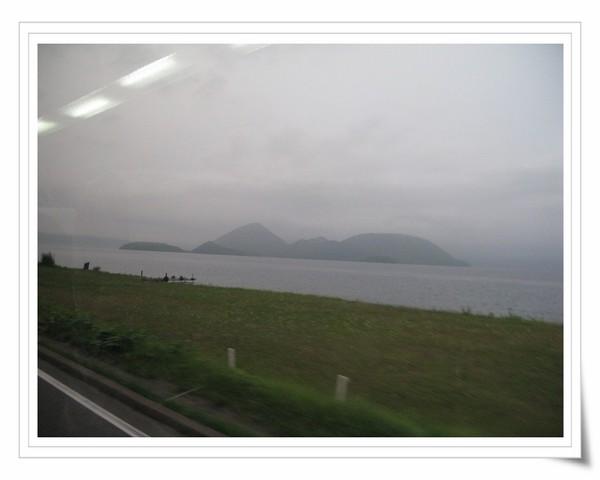 200808_0132.jpg