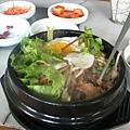 7石鍋拌飯2.jpg