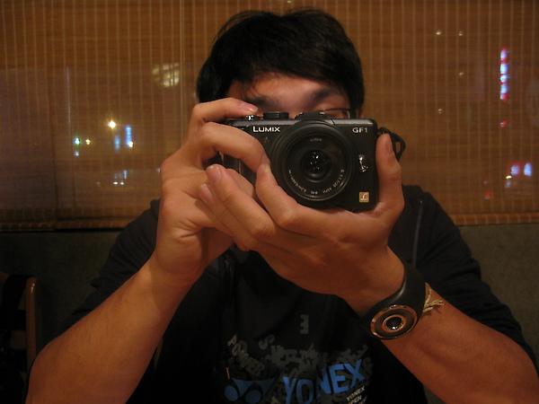 IMG_4609.JPG
