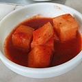5韓國小菜-涼拌辣醬瓜.jpg