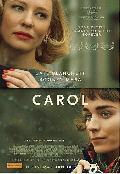 carol2015.jpg