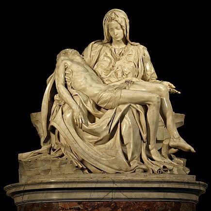 435px-Michelangelo%5Cs_Pieta_5450_cut_out_black.jpg