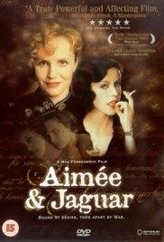Aimee_Jaruar1999.jpg