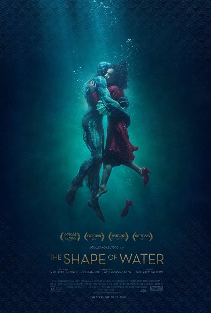 theshapeofwater2017.jpg