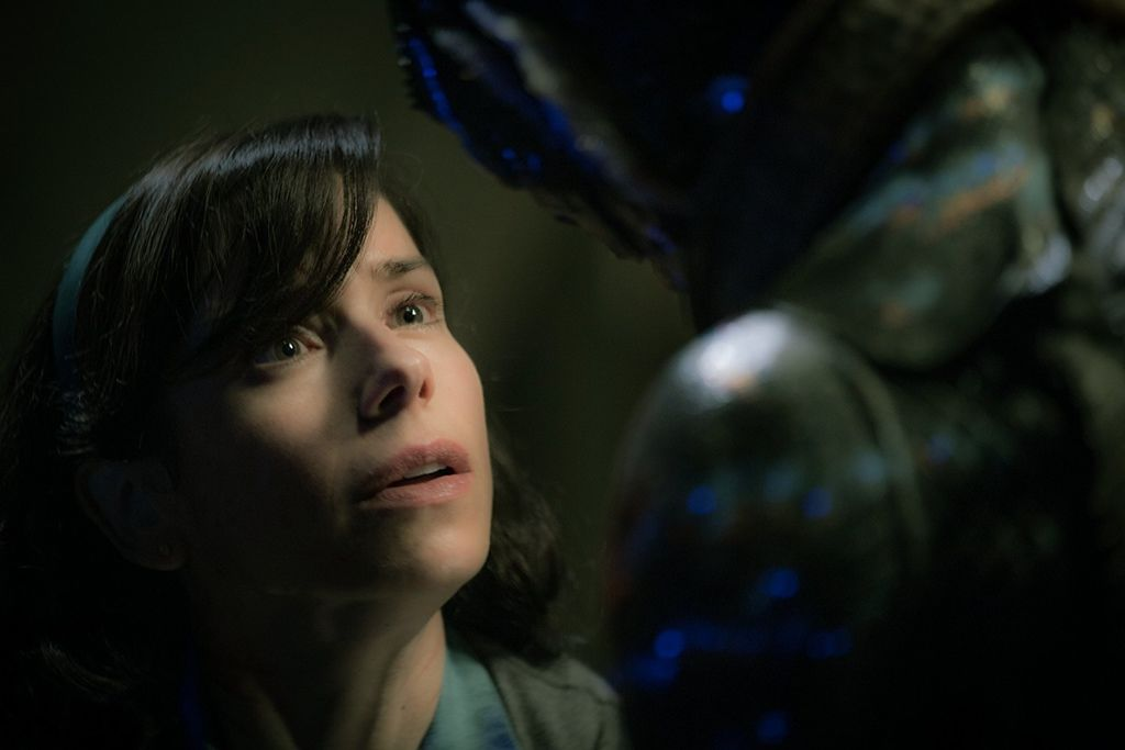 theshapeofwater2017a.jpg