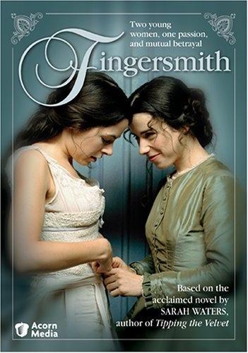 fingersmith2005.jpg