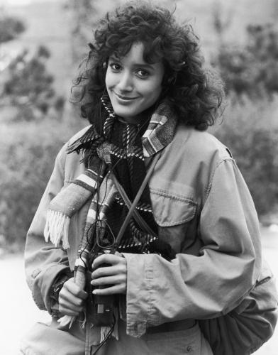 JB,1983