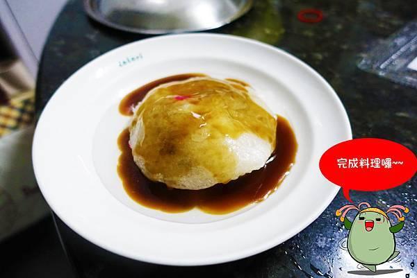 宅配美食-15.jpg