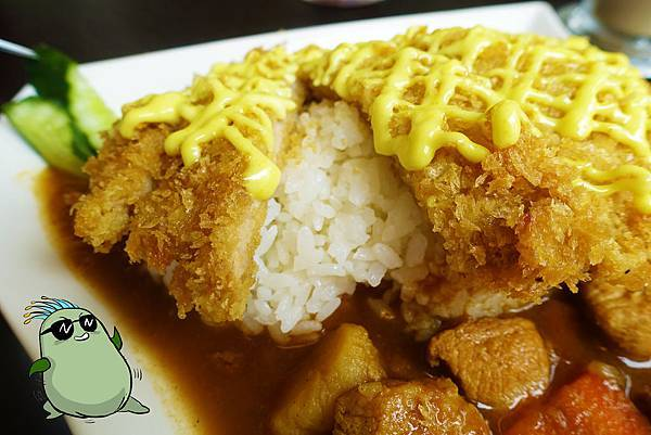 台中美食--幸福月光22.jpg