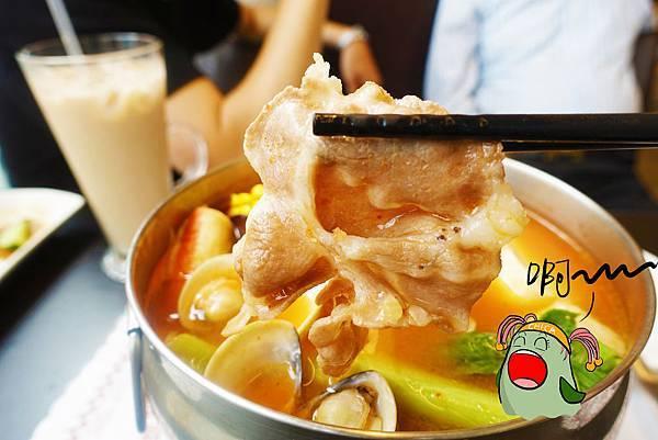 台中美食--幸福月光26.jpg