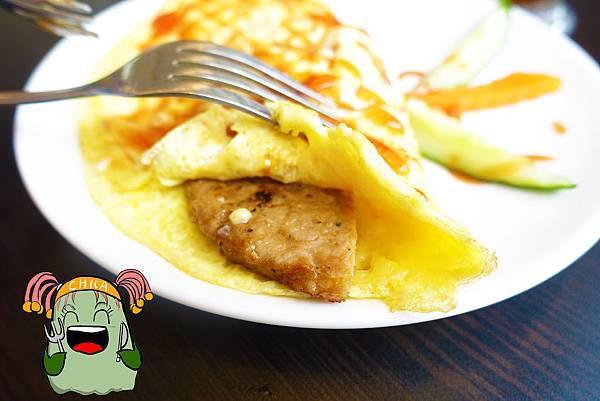 台中美食--幸福月光20.jpg