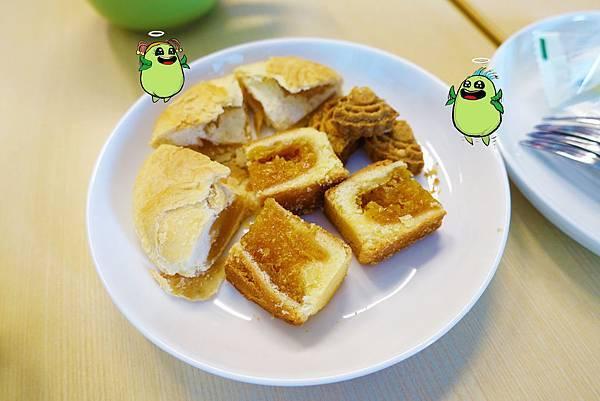 台南美食(呷百二)-8.jpg