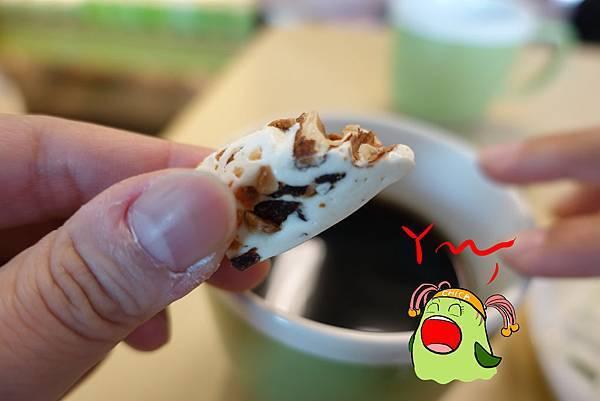 台南美食(呷百二)-13.jpg