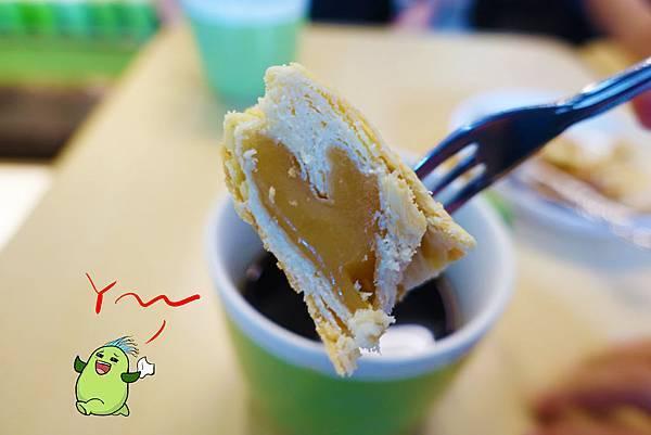 台南美食(呷百二)-14.jpg