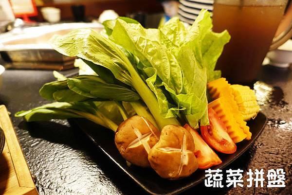 台南美食(蜀姥香)-14.jpg