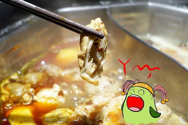 台南美食(蜀姥香)-21.jpg