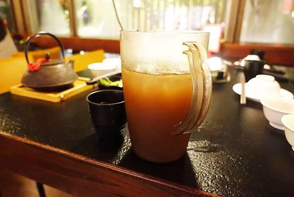 台南美食(蜀姥香)-11.jpg