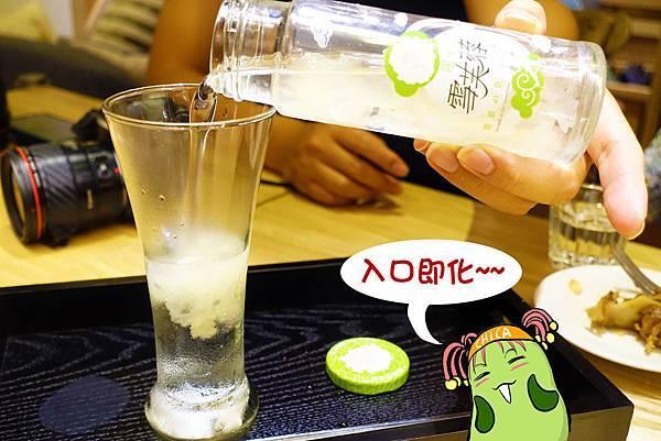 高雄美食(卡非民生店)-24.jpg