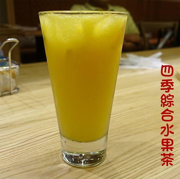 高雄美食(卡非民生店)-25.jpg