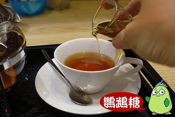 高雄美食(卡非民生店)-28.jpg