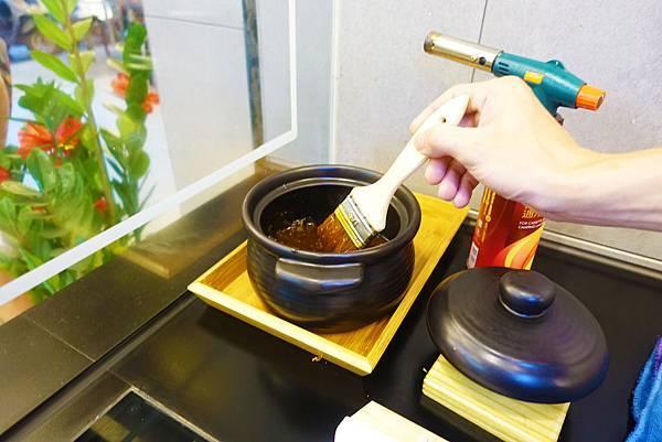 高雄美食(醬燒天婦羅)-11.jpg