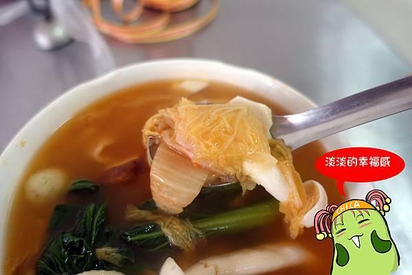 高雄美食(鳳林素食)-09.jpg