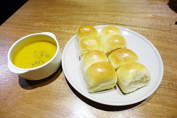 高雄美食(愛牛客)-09.jpg