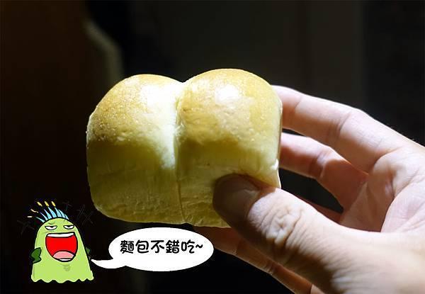 高雄美食(愛牛客)-10.jpg