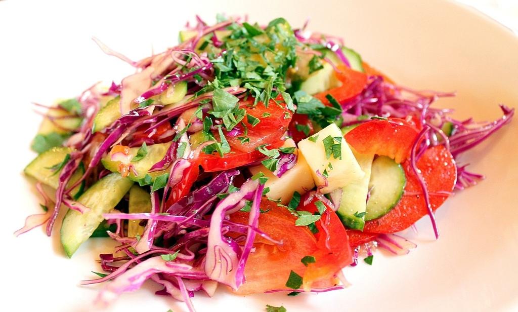 salad-2287843_1280.jpg