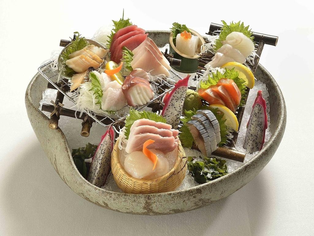 asian-food-2090942_1280.jpg