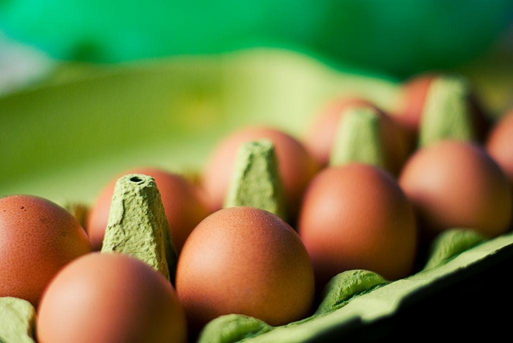 food-eggs-box.jpg