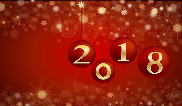 new-year-3021075_1280.jpg