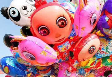 氣球1.jpg