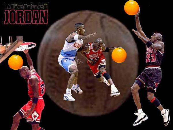 NBA拷貝.jpg