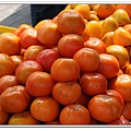 柿子節2.JPG