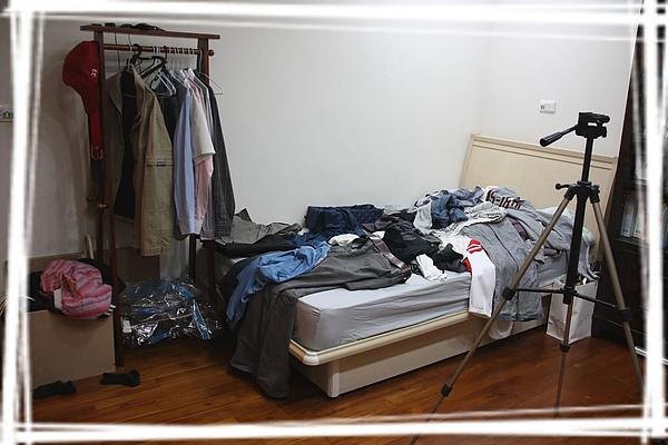 小房間.JPG