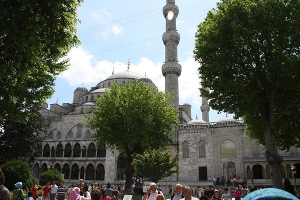 1藍色清真寺.JPG