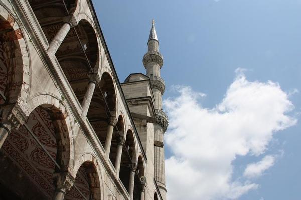 2藍色清真寺.JPG