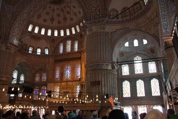 3藍色清真寺.JPG