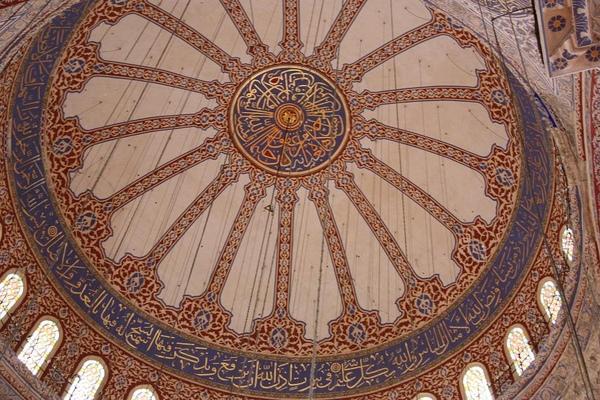 6藍色清真寺.JPG