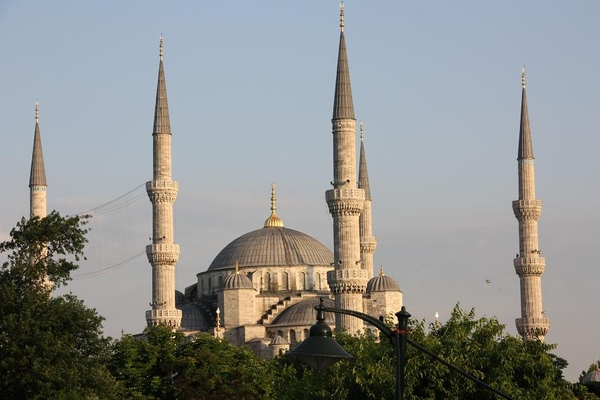 20藍色清真寺.JPG
