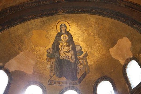 24聖索菲爾大教堂.JPG