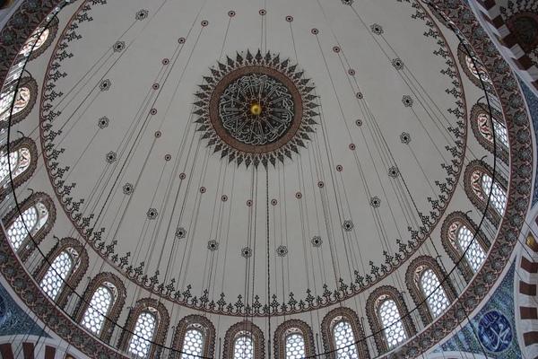 31呂斯泰姆帕夏清真寺.JPG